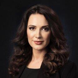 Emily Sullivan avatar