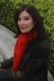 Deborah Gaal