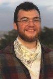 Noah Lashly