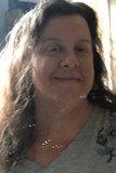 Karla Fischer, Ph.D.