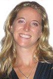 Laura Ratto